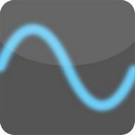 Tone Generator Pro Free