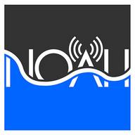 UP NOAH