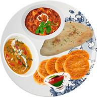 Punjabi Recipes In Gujarati