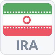 Radio Iran