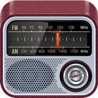 Radio Semarang