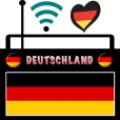 Radios Alemania