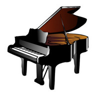 Real Music Piano HD