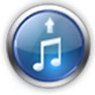 Realtime Music Rank