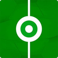 Resultados de Fútbol - Everything soccer in the palm of your hand
