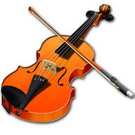 Strings Ensemble Effect Plugin