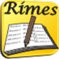Rimes Online
