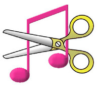 Ringdroid - Create your own ringtones