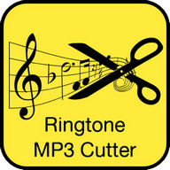 Ringtone MP3 Cutter