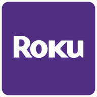 Roku - Rent, buy, and discover all kinds of movies