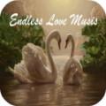 Romance love Music