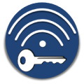 Router Keygen - Decipher WiFi keys from your Android device