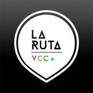 La Ruta vcc+