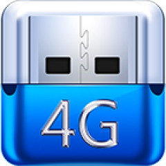 4G Booster Internet Browser Android App APK (com cy browser