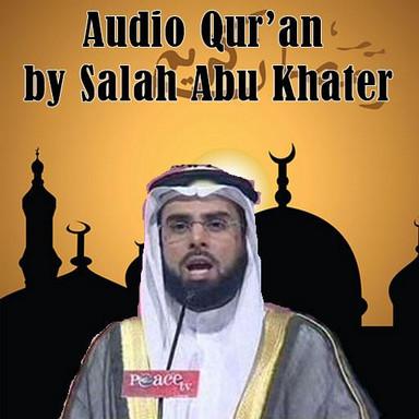 MP3 TÉLÉCHARGER SALAH ABOU GRATUIT KHATER