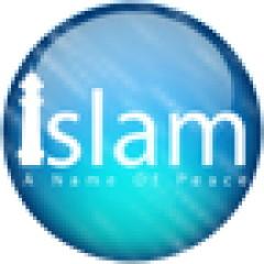 Islam Ringtone