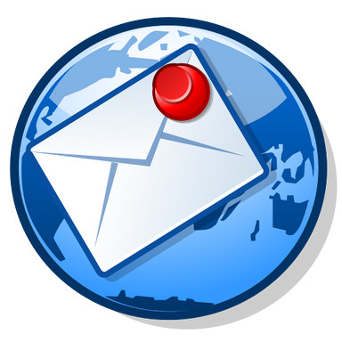Send My Location Android अॅप APK (bg angelov send my