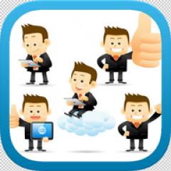 Tebak Tebakan Lucu Gokil Android التطبيق Apk Comandromo