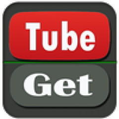 Youtube Downloader Android