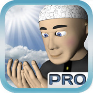 Salah 3D Pro : Islam Quran