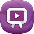 Samsung WatchON Video