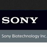 Sony Biotechnology