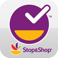 Stop & Shop SCAN IT! Mobile