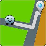 Share GPS Location