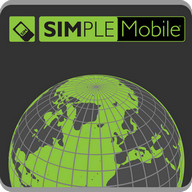 Simple Mobile International