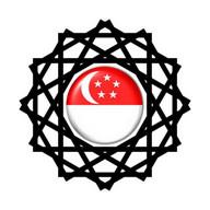 Singapore Prayer
