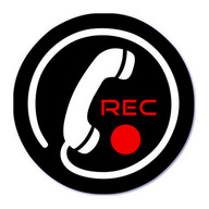 Call To MP3  Recorder