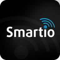 SmartIO - Transfer Content