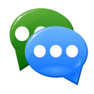 Free SMS (Texting)