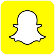Snapchat - Share your day with pictures