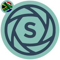 Cashback Coupons - SnapnSave