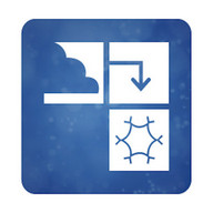 Snow-Forecast.com Mobile App