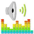 Sound Analyser