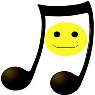 Sounds effects (Ringtones)
