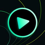 KHD Video Player
