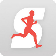 Sports Tracker Running Cycling