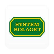 Systembolaget - Sök & hitta