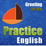 Practice english speaking
