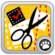 Easy! Task Cutter
