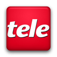 Tele - TV Magazin ★ Fernsehprogramm ★ On Demand