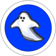 Telegram Ghost