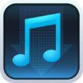 Telugu Songs Downloader