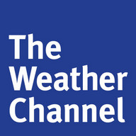 The Weather Channel Погода