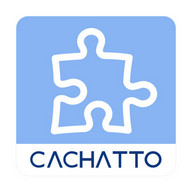 ThinkFree Office for CACHATTO