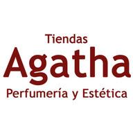 Tiendas Agatha - Perfumes