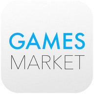My Games Market